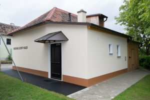 Missingdorfhaus - 32
