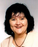 Karoline Hutter